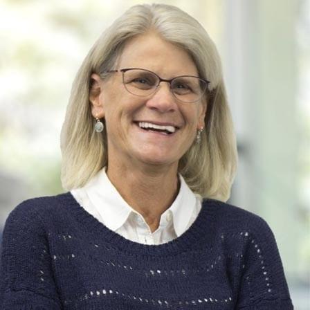 Beth VanPortfliet